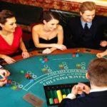 Online UK Casino Club