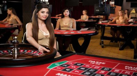 live_roulette_comp