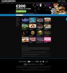 Play Casino British Starburst Slots | Get 50 Free Spins