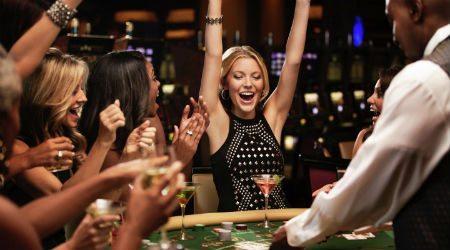 Slots Mobile Welcome Bonuses