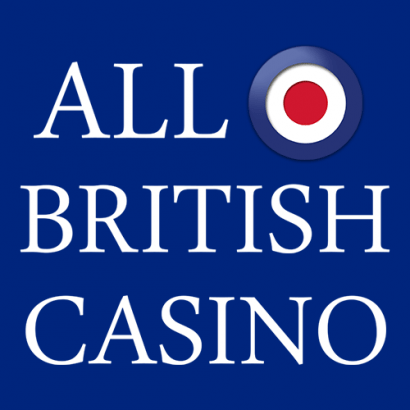 All British Casino |  Exclusive 20 Free Spins Signup Offer
