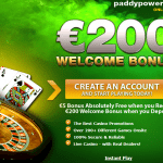 New Mobile Casino Gaming with Great No Deposit Bonus Features!