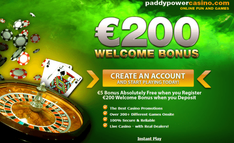 Multiplayer Poker Online, Top Best Online Casino, Double Down Casino Free Slots
