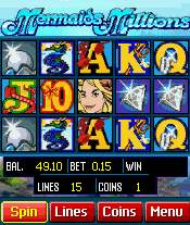 online casino signup bonus mermaid spiele
