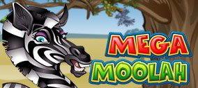 Moobile Games - Fun & Unique Themed Games