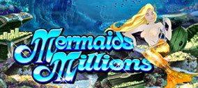 db-games-mermaidsMillions