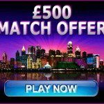TOP UK Slots Games for Mobile