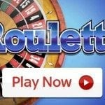Play Roulette on Your Mobile with sms billing
