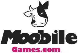 mobile slots no deposit bonus moobile
