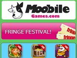 Mobile Casino Phone Bill Deposits Made Fast & £100's!!! Free