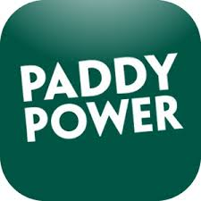 Roller Casino by Paddy Power- New Mobile Casino No Deposit Bonus