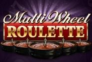 slot and roulette phone deposit billing