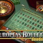 Mobile Roulette & Other Top Online Casino Table Games