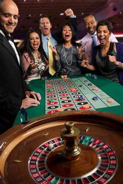 very-vegas-mobile-casino (8)