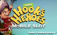 hooks_heroes_slot_video - 200x123