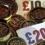 safe sms mobile blackjack Casino Slots Deposits & Withdrawals
