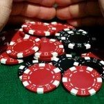 roulette deposit by phone bill casino sms