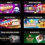 TOP Slots for Mobile Casino No Deposit Bonuses UK