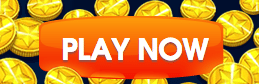Play Now Roulette Online