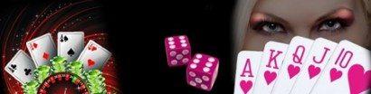 Jogo Blackjack Casino