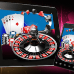 Mobile Slots Pay by Phone | Real Money Casino Bonanza