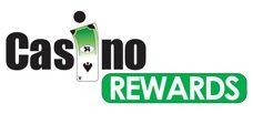 Play Casino Rewards