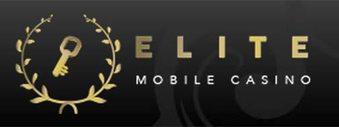 Elite Online Casino