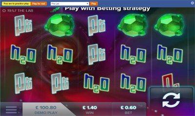 Free Slots For Fun