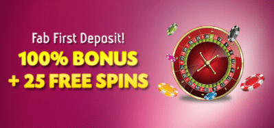 play Brittonaire Slots FREE Keep Winnings