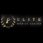 Play Casino Games at Elite Online Casino