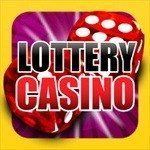 Play Lottery Casino Games For Free