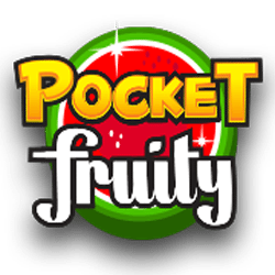 Online Mobile Casino | Pocket Fruity ® | Slots & Roulette Casino 100% Welcome Bonus