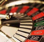 Играйте Slots Pay по Телефон Бил | Vegas Casino Mobile | Спечелете £ 5 + £ 225 безплатен !!