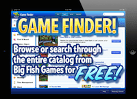 Big Fish Free Phone Casino App