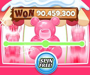 Big Fish Free Spins