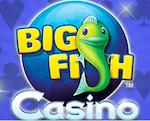 Big Fish Social Phone Slots Deposit