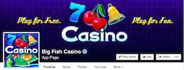 Social Phone Slots Deposit Bonus