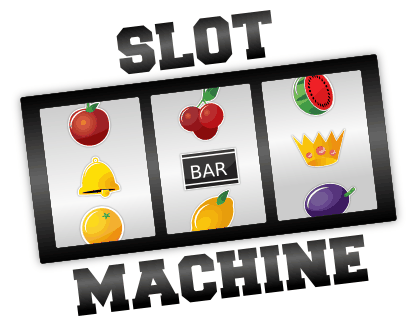 Weekly Surprise Games at Top Slot Site