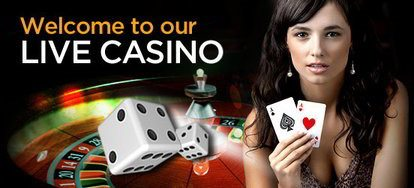 Great Mobile Slots Games Available at Moobile Games