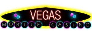 Visa Chargeback Casino