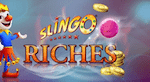 Slingo Riches Mobile Slots - Featured