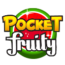 pocket fruity casino site