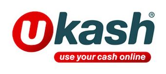 Ukash Sites Καζίνο