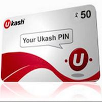 Ukash Sites Casino Bonus Bintang-teken