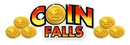 Coinfalls Promo