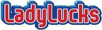 LadyLucks Payforit Kazina Deponejo | Akiru 100% Unuan Deponejan Monan Matĉan Bonuson Ĝis £ 500