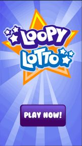 Ludi Loopy Lotto Slots
