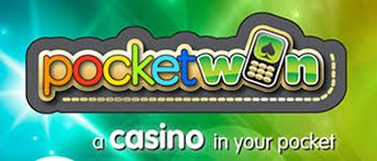 Bonuses Offered Slots Pocketwin Free