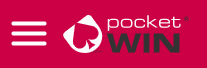 Visa Debit Casino at Pocket Win Games | Get £10 Free Bonus