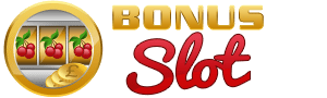 Bonus Slot UK Casino Review Site